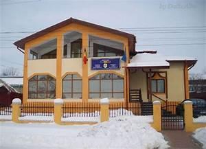 Anunt Primaria Mihai Eminescu Cu Privire La Parcarea Masinilor Si Deszapezire
