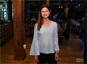 Harry Potter's Bonnie Wright Wants to Get Into Directing ...