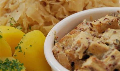 comment cuisiner la choucroute crue choucroute veggie 1 2 3 veggie