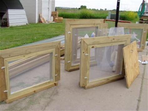 Insulating Skirting   mobilehomerepair.com