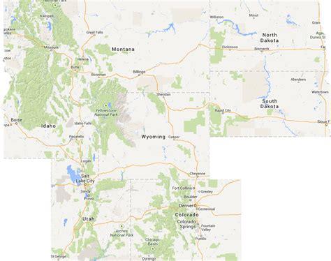ReeferTek Rocky Mountain Region   Refrigerated Vans for