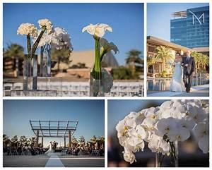 las vegas m resort wedding kelle morgan las vegas With las vegas resort wedding