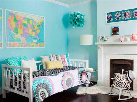 + Light Blue Living Room Designs, Decorating Ideas