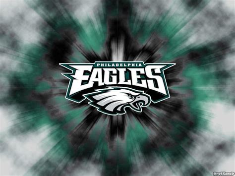 Animated Eagle Wallpaper - philadelphia eagles wallpapers wallpaper cave