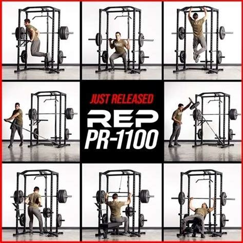 power rack  selling piece  home gym equipment bodybuilding wizard