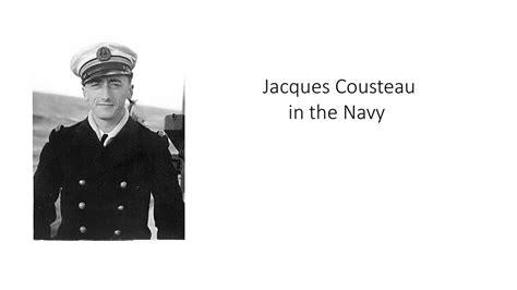 jacques cousteau underwater explorer prezentatsiya onlayn