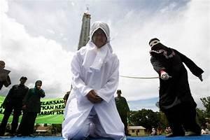 Inside Sharia law: SBS reporter Patrick Abboud reveals ...