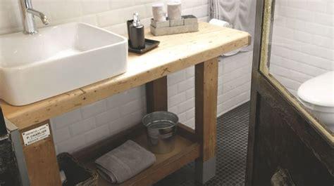 refaire sa cuisine pour pas cher meuble salle de bain les plus design et les plus