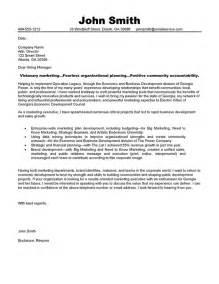 marketing resume cover letter marketing cover letter crna cover letter