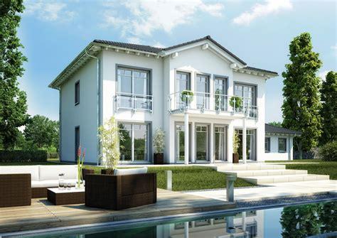 Moderne Häuser Stadtvilla by Stadtvilla Karat Kern Haus Wohnerlebnis Auf 252 Ber 200 M 178