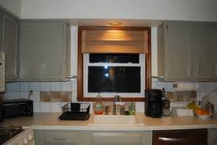 kitchen window treatments guinness 39 backyard