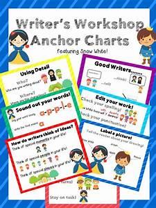 202 Best Kindergarten Writer U0026 39 S Workshop Images On