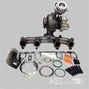 Motorleistung Berechnen : 03g253016h turbolader skoda octavia 1z3 2 0 tdi 103kw 140ps bmm mit 219 00 ~ Themetempest.com Abrechnung