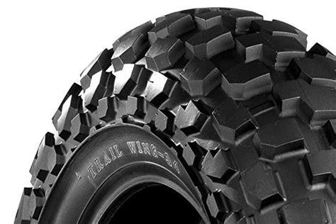 Bridgestone Trail Wing Tw34 Tires