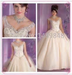 quince dresses 2015 vestidos de quinceanera 2015 cheap quinceanera