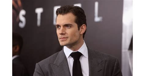 Hot Pictures of Henry Cavill | POPSUGAR Celebrity Photo 20
