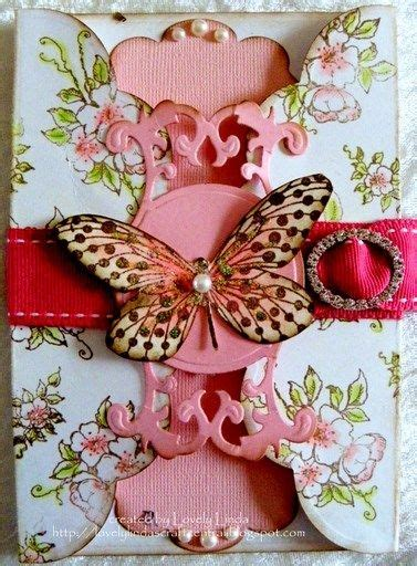 lovely lindas craft central  images greeting