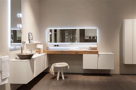 illuminazione led per specchio bagno specchi per il bagno cose di casa