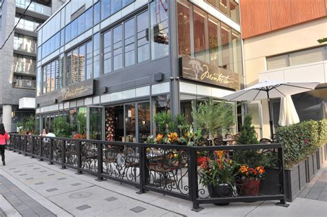 Toronto's Best Patios & Delicious Eats  Nkpr Pr Agency. Styles Overhead Patio Covers. Patio Homes For Sale Youngsville La. Mesh Back Patio Chairs. Patio Furniture Sets South Jersey. Ballard Designs Outdoor Patio Accessories. Colorful Outdoor Patio Umbrellas. Back Patio Bar Ideas. Patio Outdoor Mats