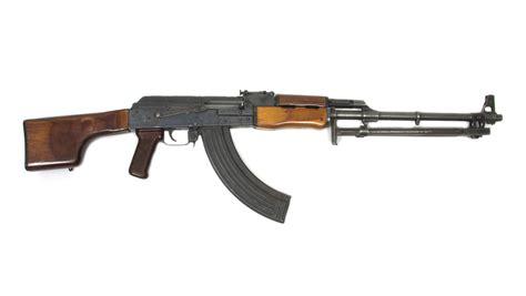 1000+ Images About Rpk Machine Gun On Pinterest