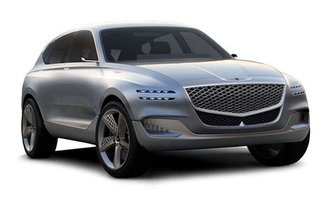 We did not find results for: 2020 Genesis GV80 Reviews   Genesis GV80 Price, Photos ...