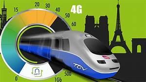 Aucune Connexion Internet : connexion internet dans le train comment avoir une bonne connexion et quel prix ~ Maxctalentgroup.com Avis de Voitures