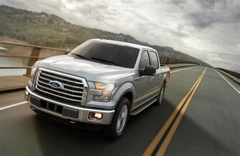ford   fuel economy rating