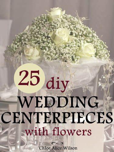 wedding centerpieces  flowers picture  bouquet