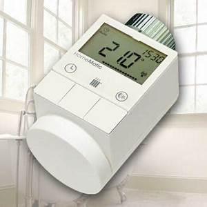 Funk Thermostat Heizkörper : heizungsregler m glichkeiten der regelung der heizung ~ Orissabook.com Haus und Dekorationen