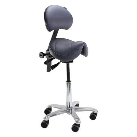 saddle stool support amazone score chairs select