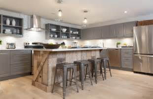 reclaimed wood kitchen islands dan s custom cabinets modern kitchen reclaimed wood island 1024 663 reclaimed oak wide