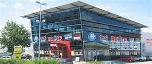 Möbel Roller Neu Ulm : roller m bel neu ulm roller m belhaus ~ Eleganceandgraceweddings.com Haus und Dekorationen
