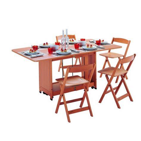 tavolo pieghevole foppapedretti foppapedretti copernico tavolo pieghevole casa nuova