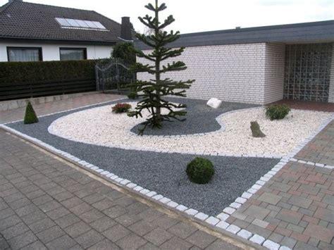 vorgarten gestalten pflegeleicht vorgarten gestalten pflegeleicht modern vorgarten gestalten pflegeleicht modern gartens max