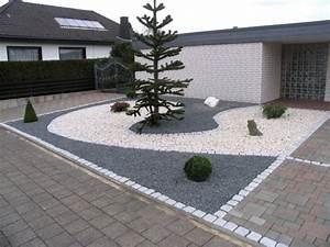 Sichtschutz Pflanzen Pflegeleicht : vorgarten gestalten pflegeleicht modern vorgarten ~ A.2002-acura-tl-radio.info Haus und Dekorationen