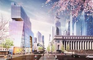 """Real Estate Highlights: """"Japan Land"""" Coming to the West ..."""