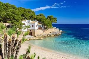 Ferien In Spanien : ferienhaus ferienwohnung spanien urlaub in spanien ~ A.2002-acura-tl-radio.info Haus und Dekorationen