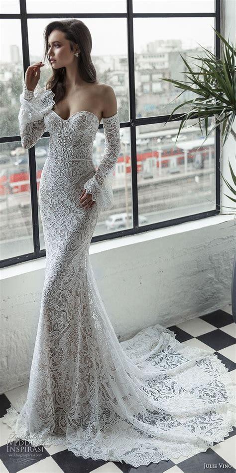 romanzo  julie vino  wedding dresses gaun jogja