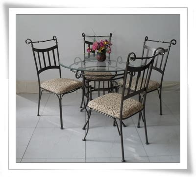 wrought iron kitchen table and chairs wrought iron kitchen table and chairs images where to buy 2137