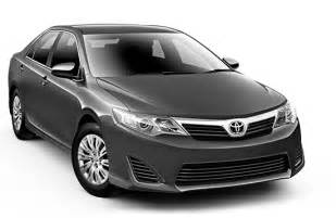 Toyota Certified Used Cars for Sale