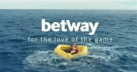 New advertising effort from Betway