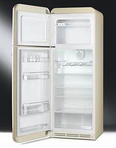 Refregirateur Pas Cher : r frig rateur smeg fab30lp1 pas cher ~ Premium-room.com Idées de Décoration
