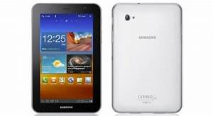 Samsung galaxy tab 70 plus incoming jelly bean 412 for Unofficial jelly bean 4 2 1 available for htc one s and others