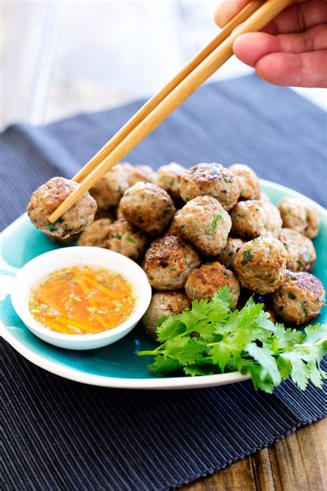 traditional canapes best 25 nibbles for ideas on