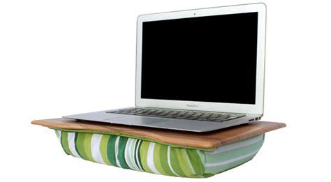 canapé géant home laptopper le coussin pour ordinateur