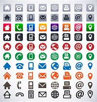 Hd wallpapers business card symbols vector design589 hd wallpapers business card symbols vector reheart Choice Image