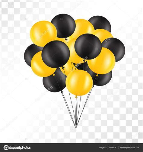 palloncini clipart clipart con sfondo trasparente 20 free cliparts