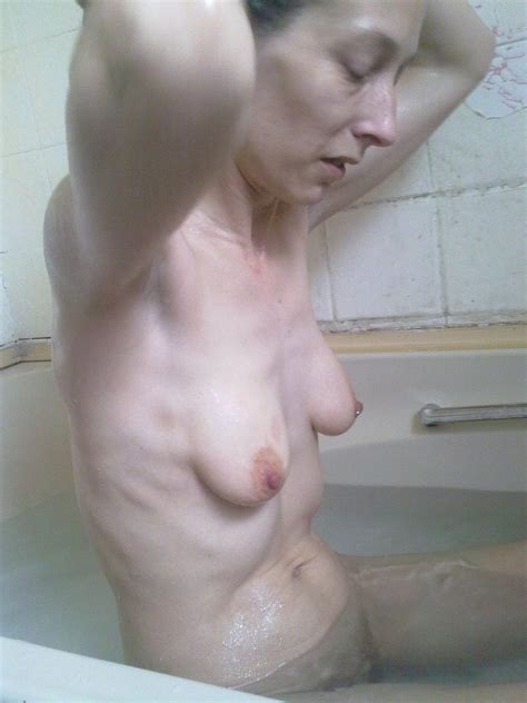 Small Curvy Teen Big Tits