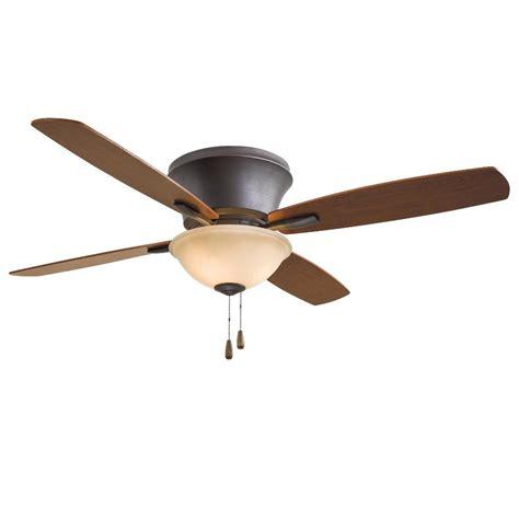 oil rubbed bronze ceiling fan minka aire f533 orb mojo ii oil rubbed bronze 52 quot ceiling