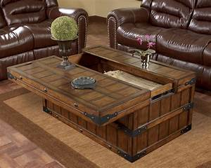 Muebles, Reciclados, E, Ideas, De, Muebles, Diy